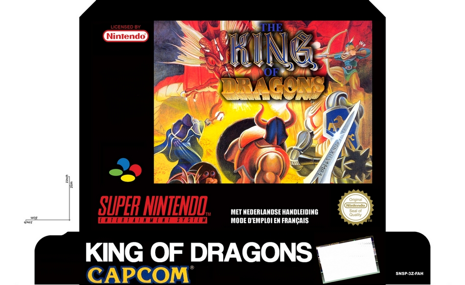 the king of dragons a3.jpg