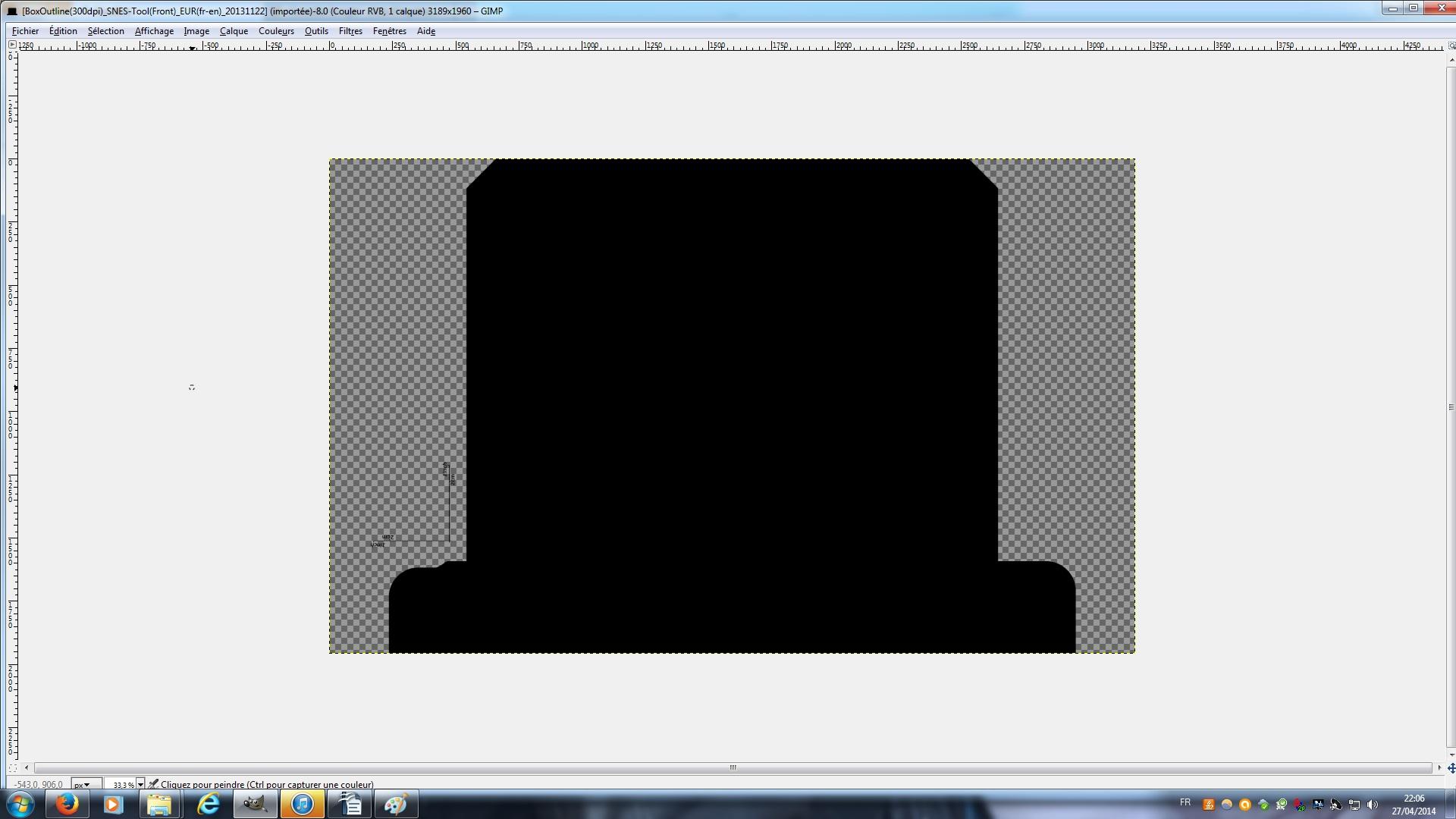 tuto gimp 3.jpg