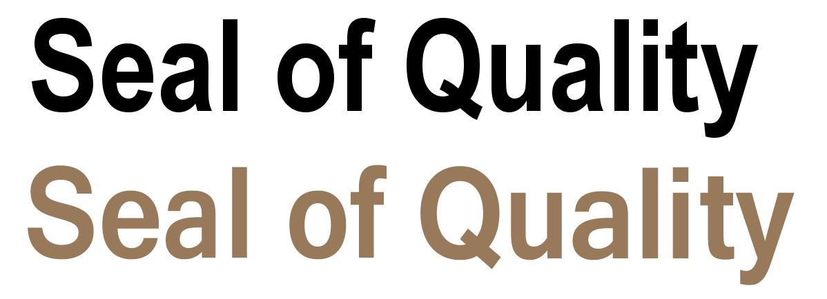 Seal of Quality.png