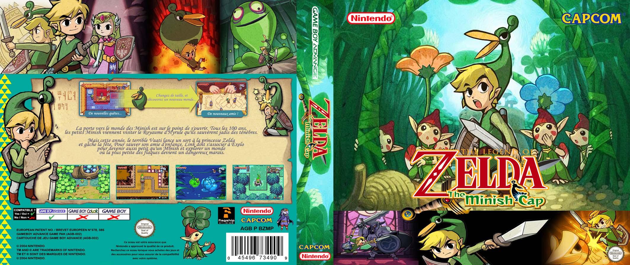 Zelda GBA recalibre.jpg