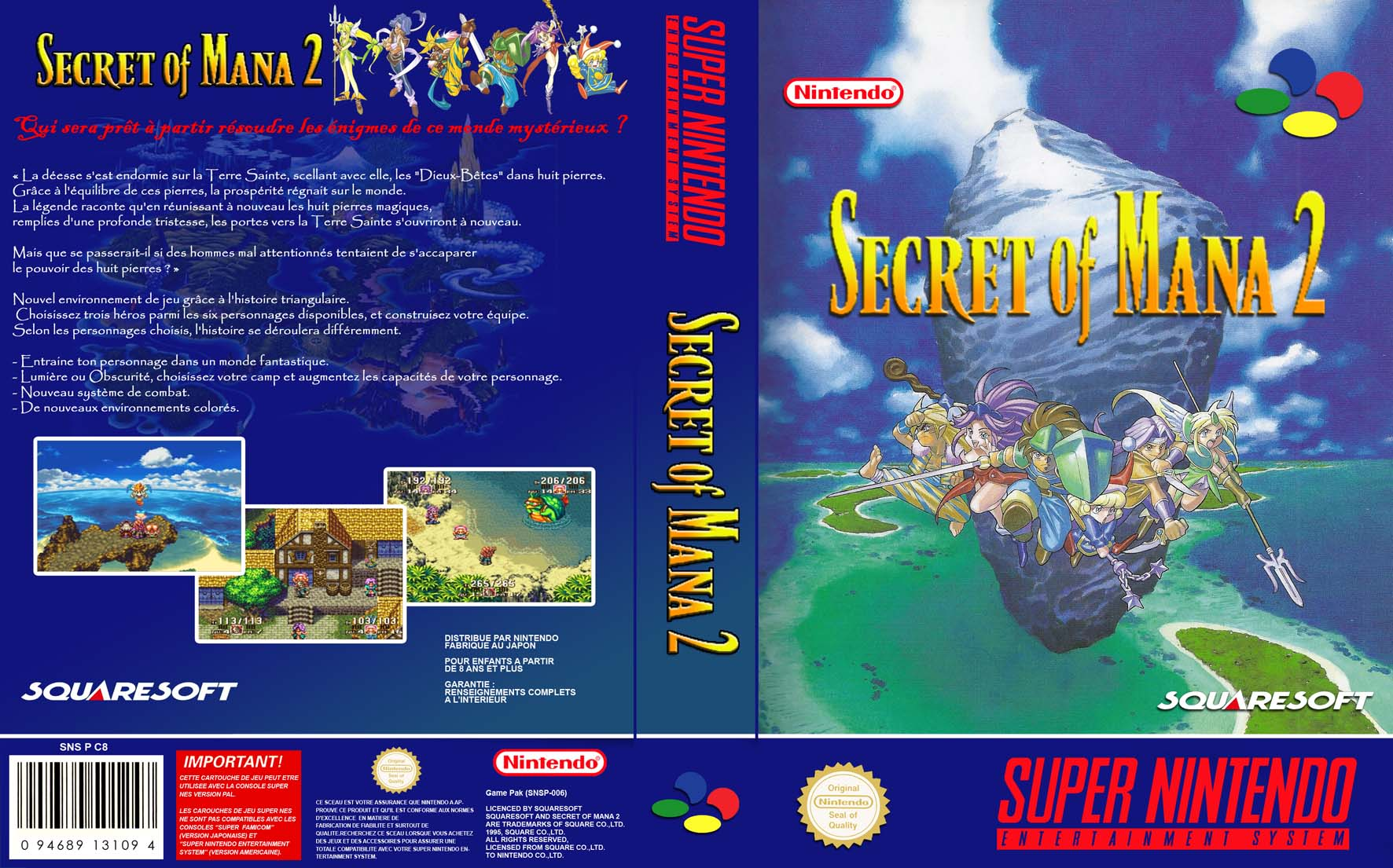 secret of mana 2  recalibré.jpg