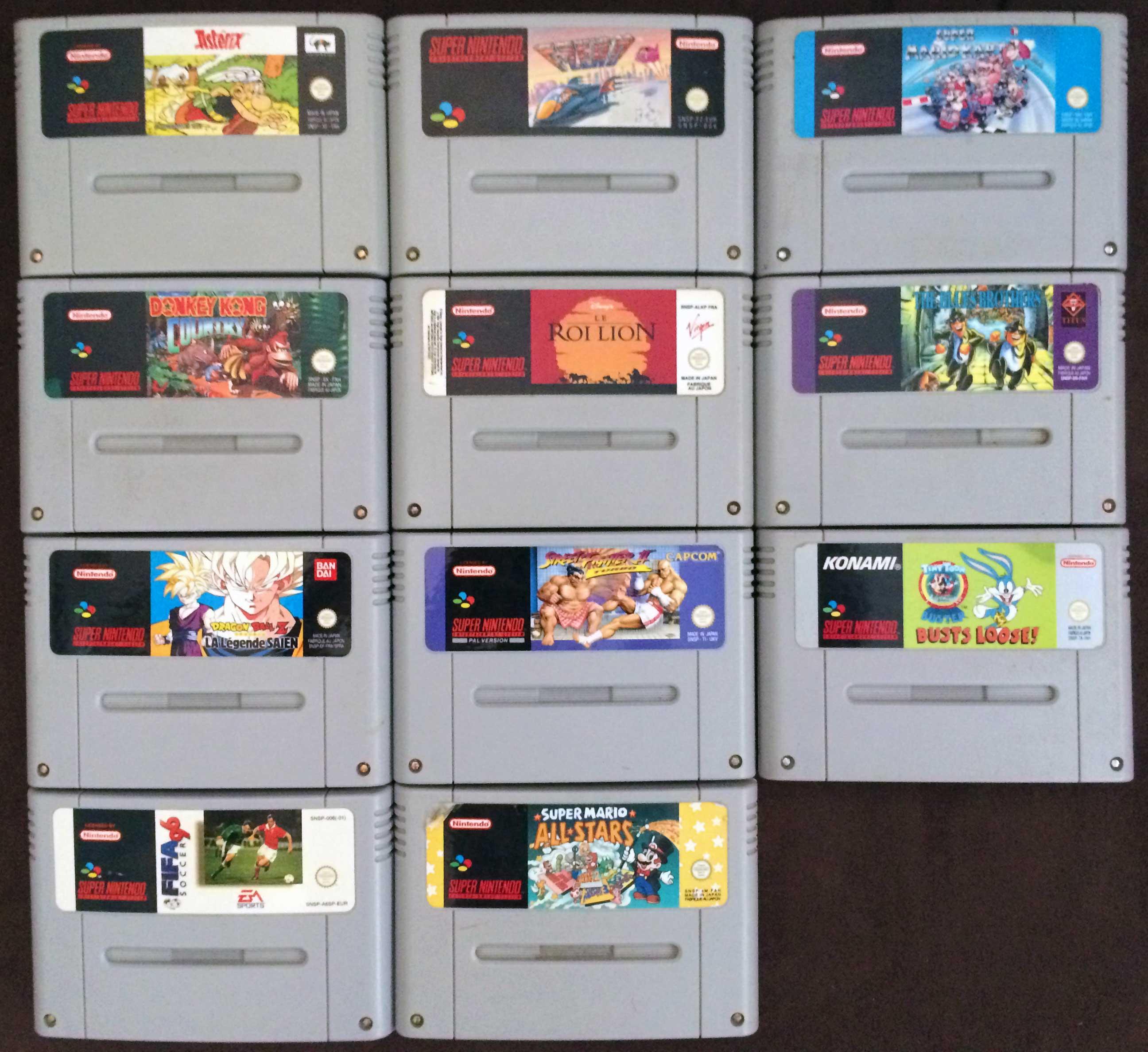 2014_10_12-Début-collection-jeux-SNES.jpg