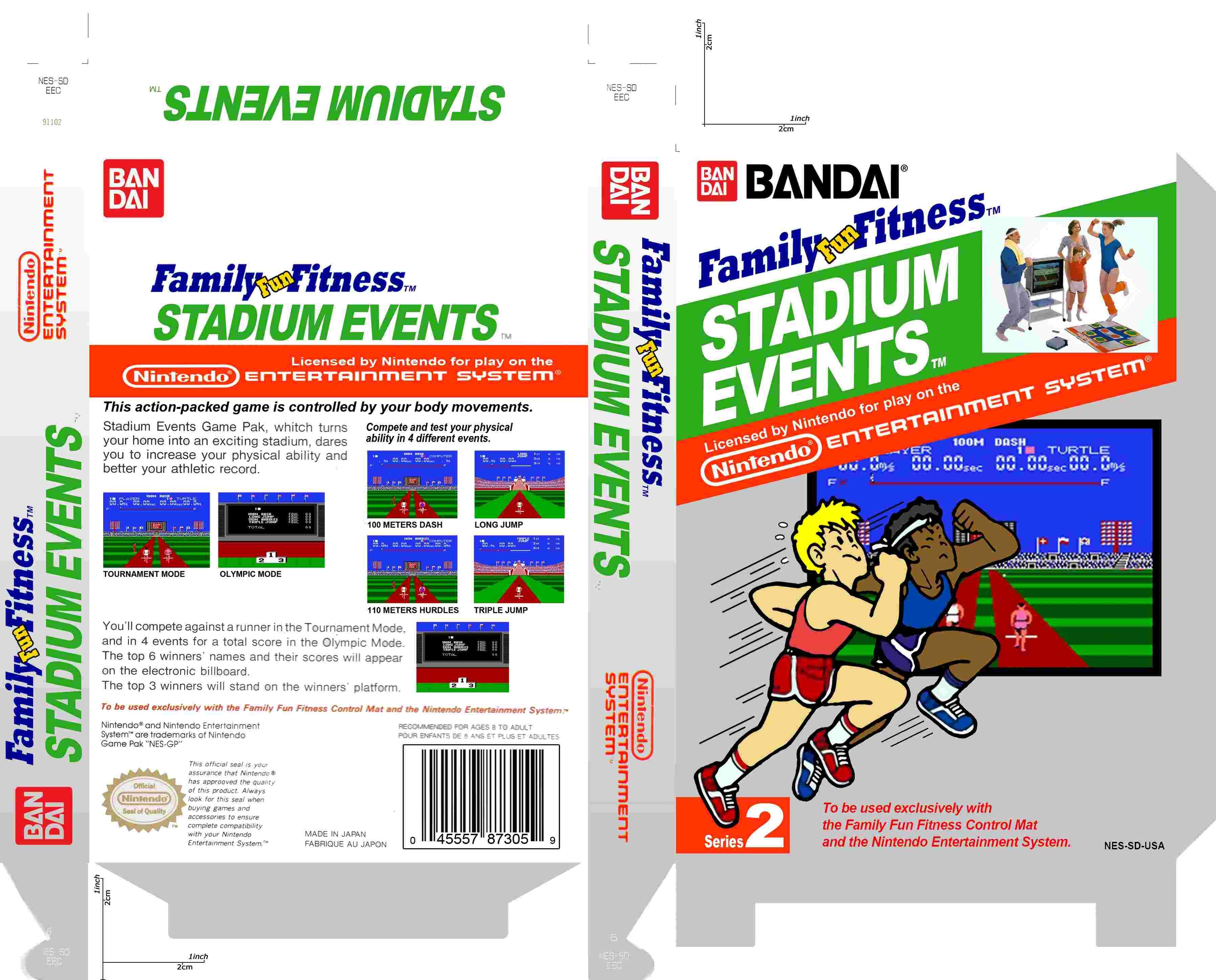 StadiumEvents.jpg