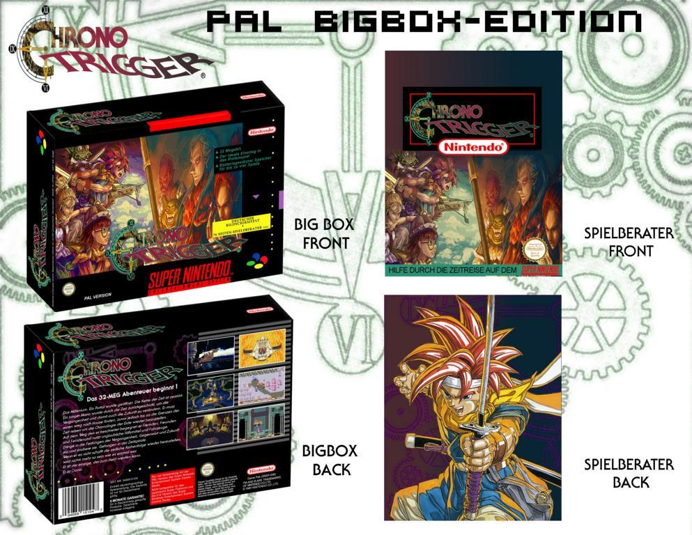 Chrono Trigger    BIG BOX front - Kopie.JPG