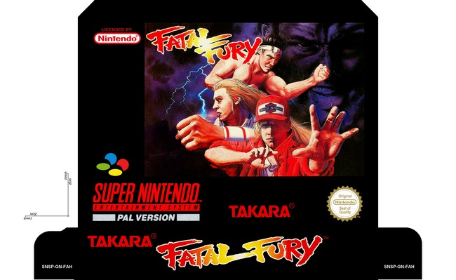 Fatal Fury FACE.jpg