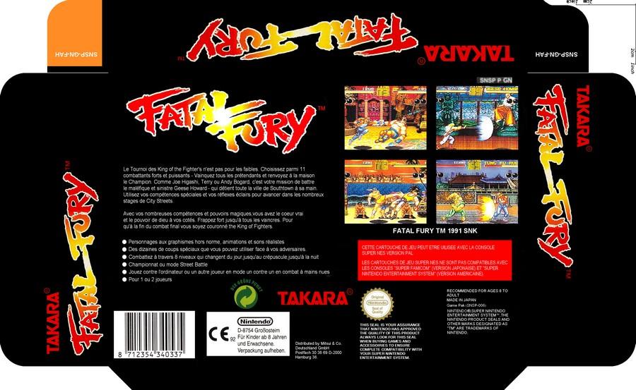 FATAL FURY DOS.jpg