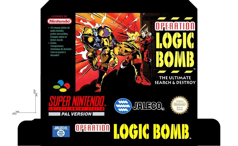 Operation Logic Bomb FACE.jpg