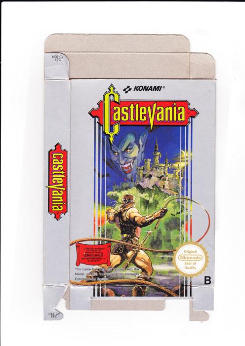 Castlevania face.jpg