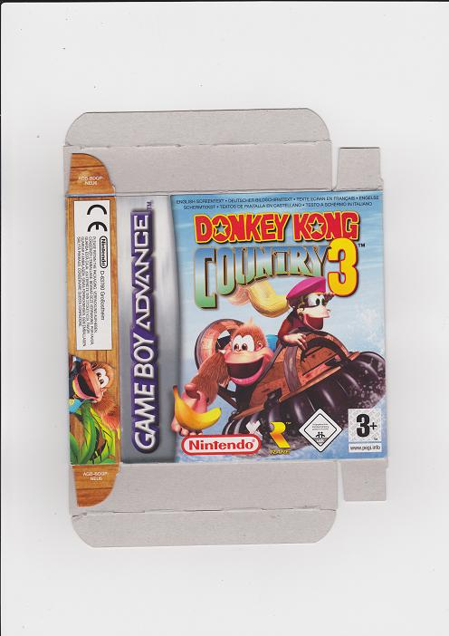 Donkey kong country 3 face.JPG