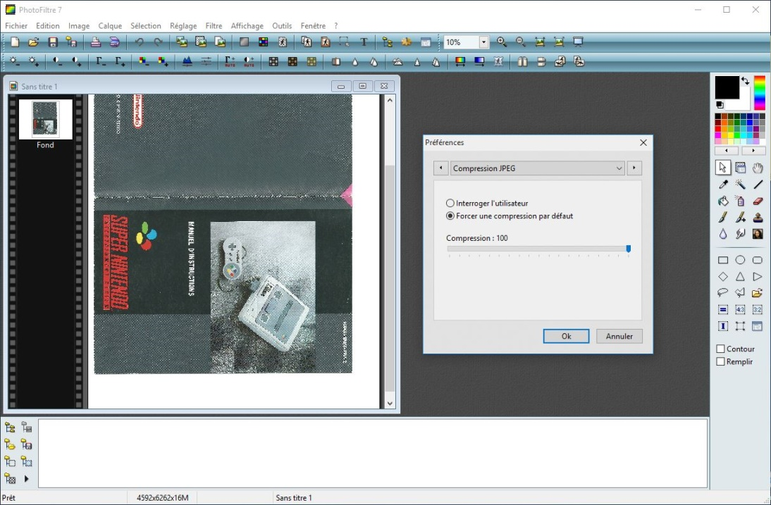 parametres photofiltre.jpg