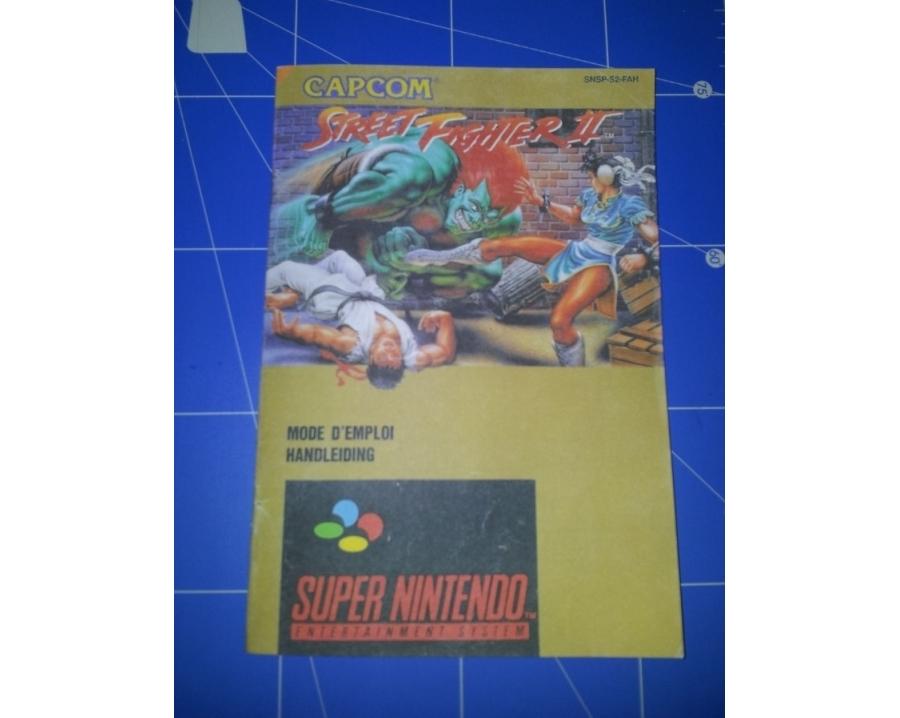 notice SF2.jpg