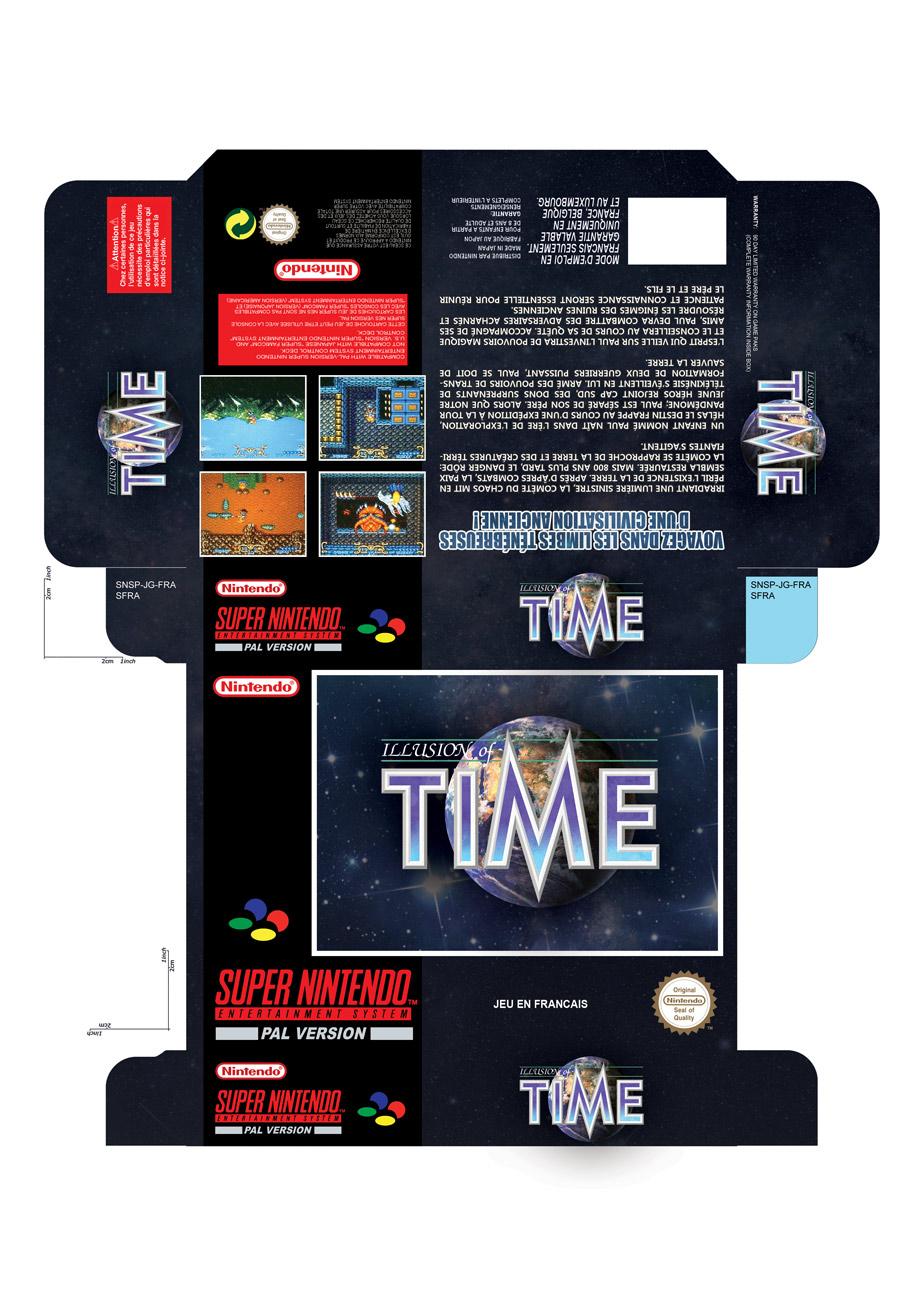 Illusion-of-time_EUR_A3---Copie.jpg