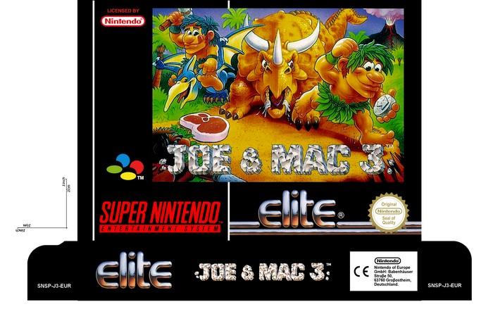 Joe & Mac 3 face.jpg