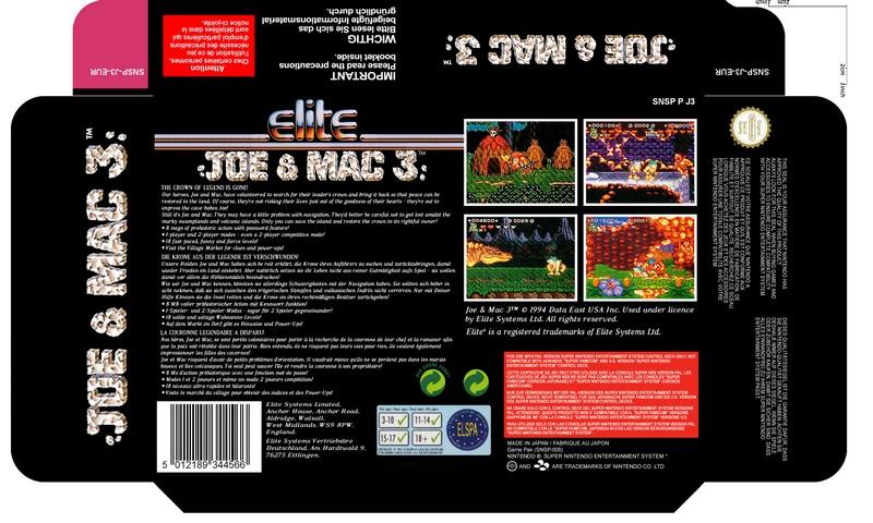 Joe & Mac 3 dos.jpg