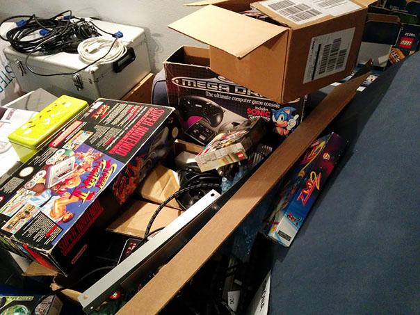 GameRoomBordel1.jpg