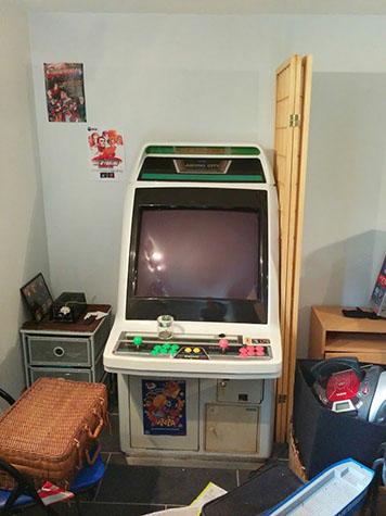 GameRoomBordel2.jpg