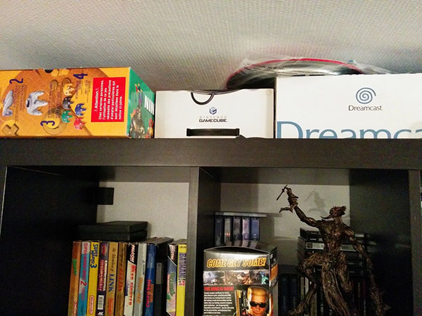 GameRoomBordel3.jpg