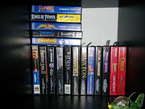 GameRoomMega1.jpg