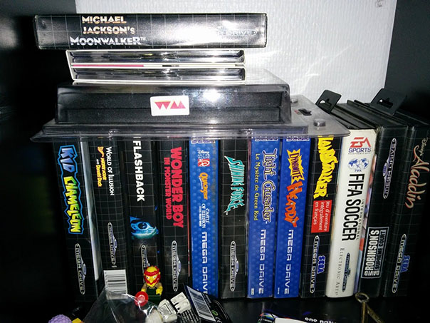 GameRoomMega2.jpg
