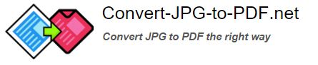 entete.JPG