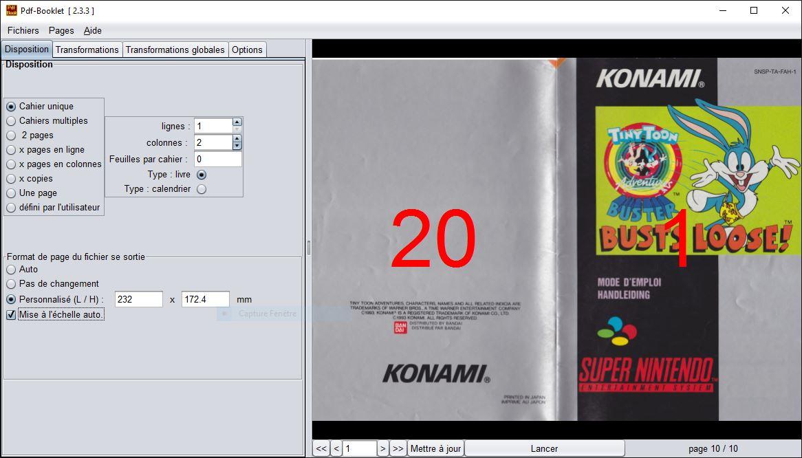 02 - pdf booklet.JPG