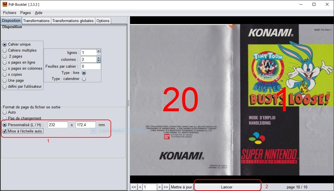 03 - pdf booklet.JPG