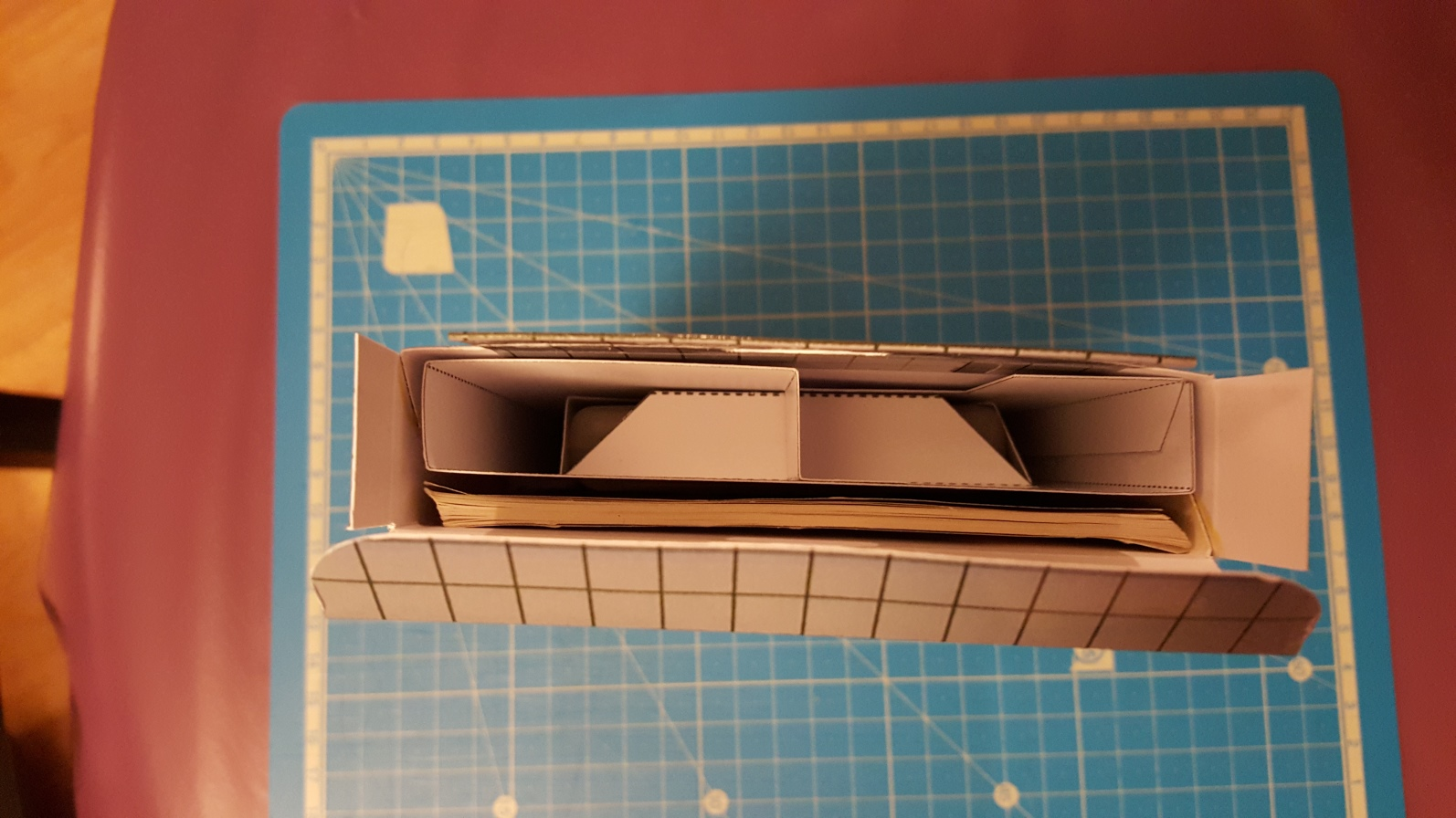 inner tray game gear dans boite.jpg