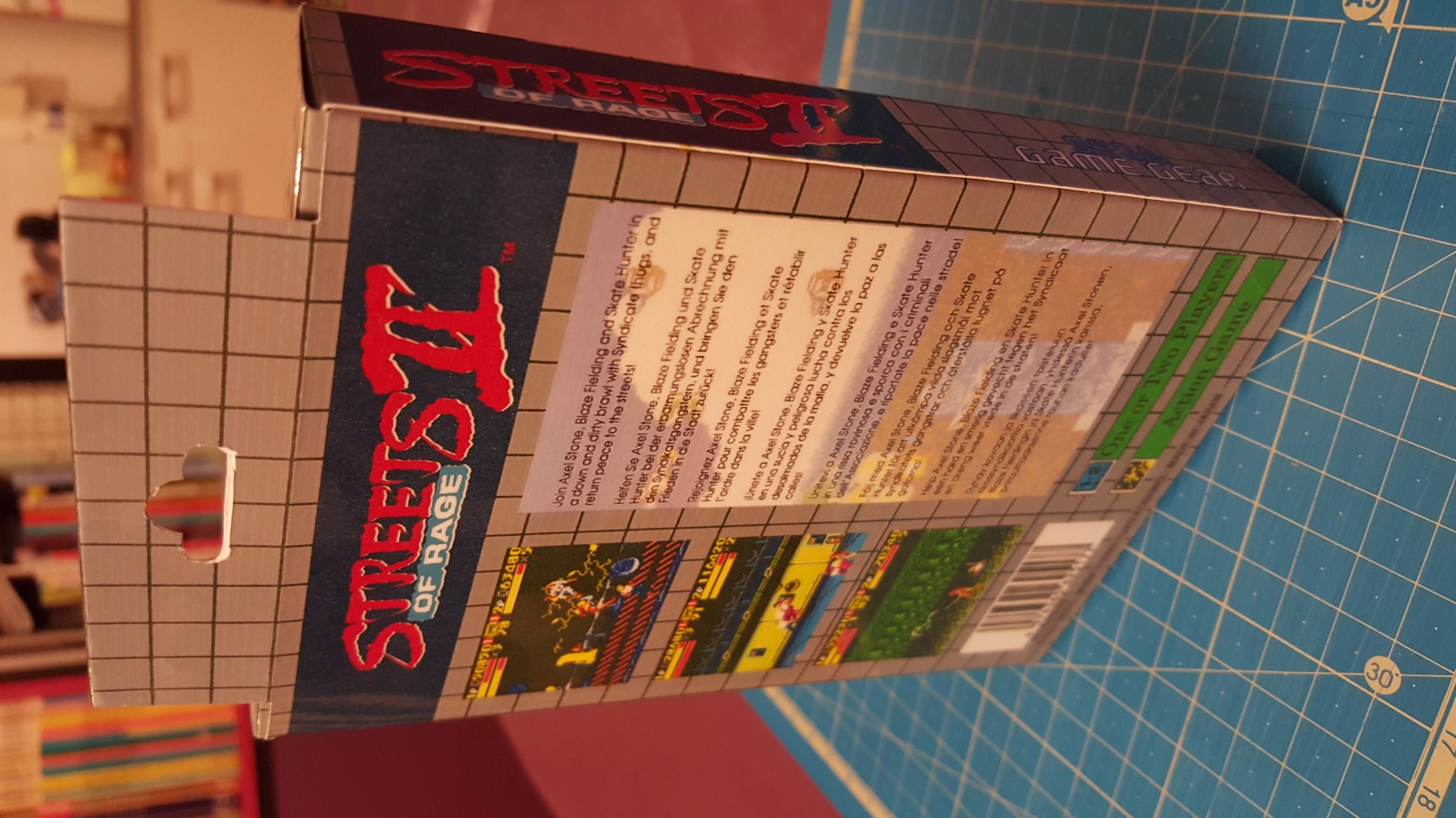 boite Game Gear Dos.jpg