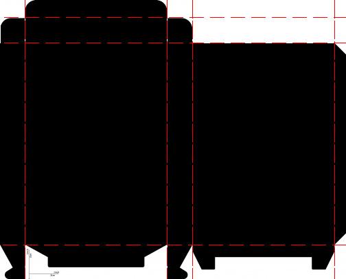 Type_NES.jpg