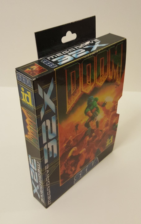 doom 32x (3).jpg