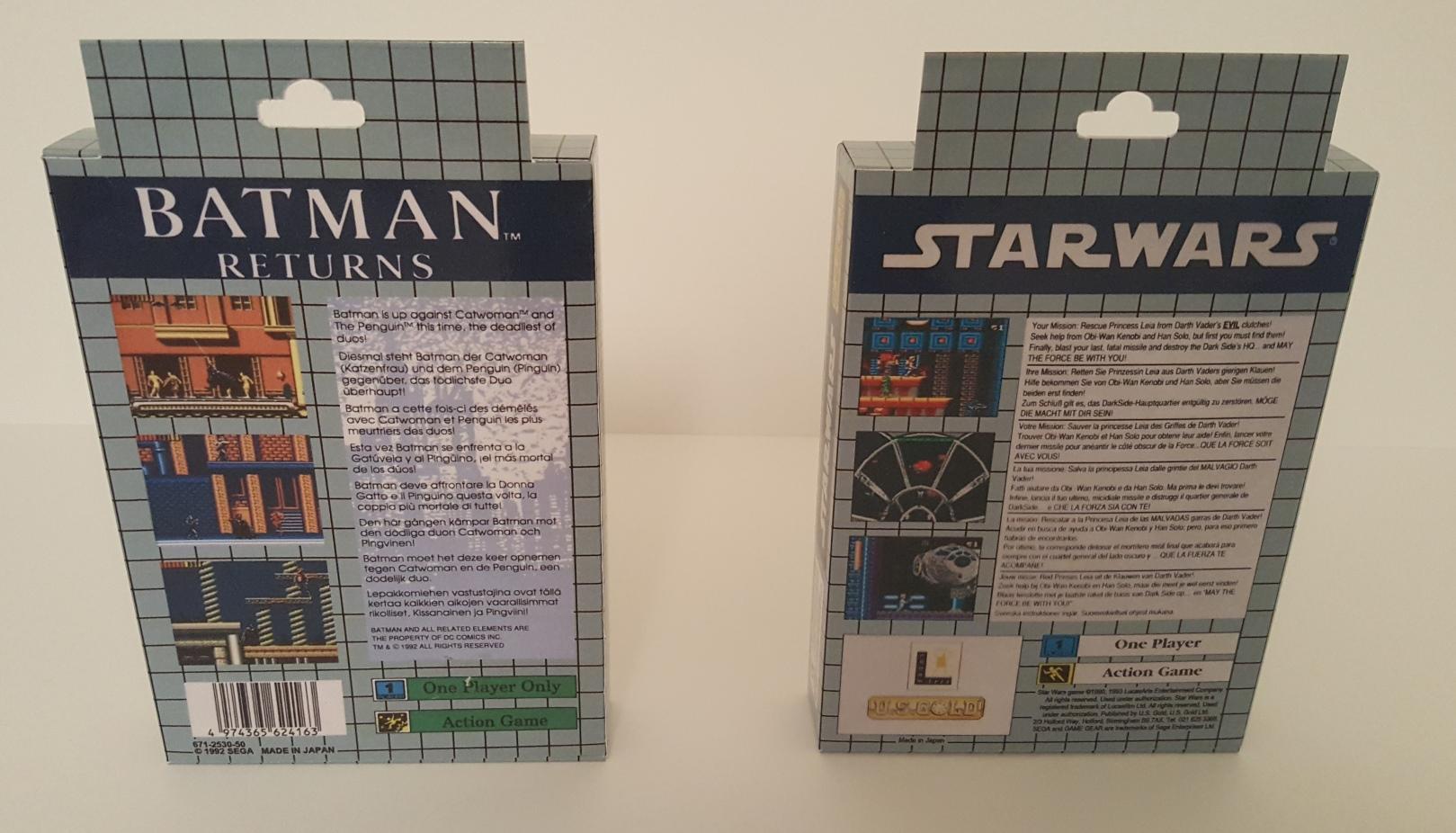 starwars-04.jpg