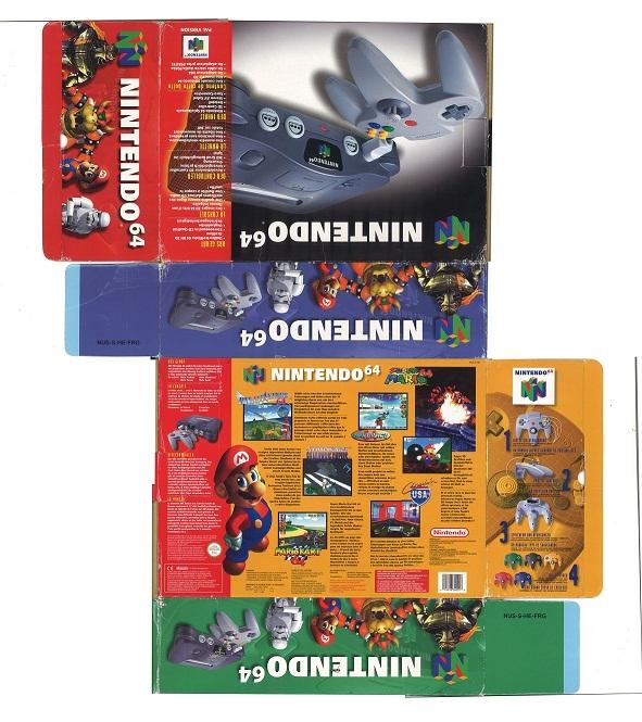 Console N64.jpg