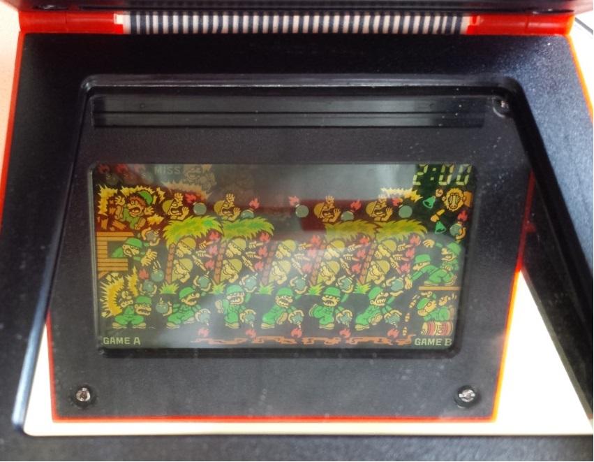 Mario's Bombs Away.jpg