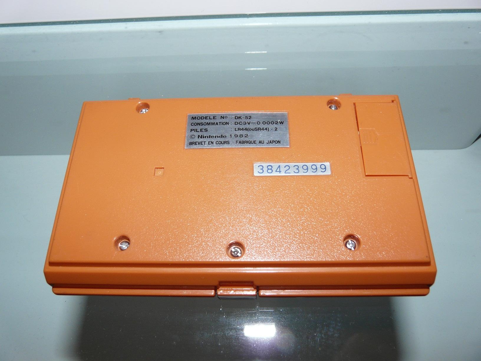 P1140172.JPG