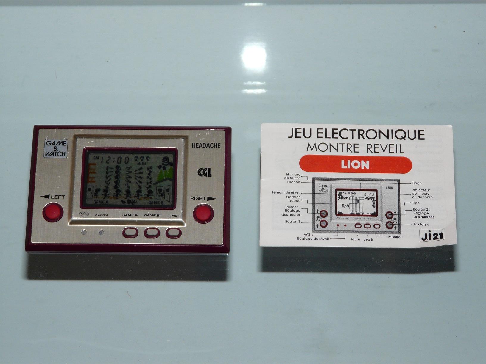 P1140191.JPG