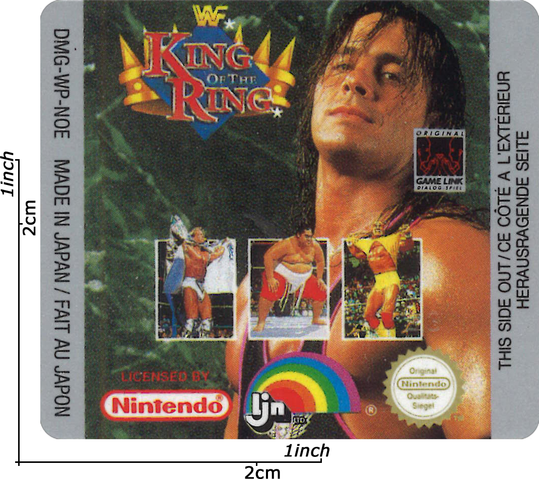 WWF-KingOfTheRing_GB-Sticker_EUR(DMG-WP-NOE)_20180203.jpg