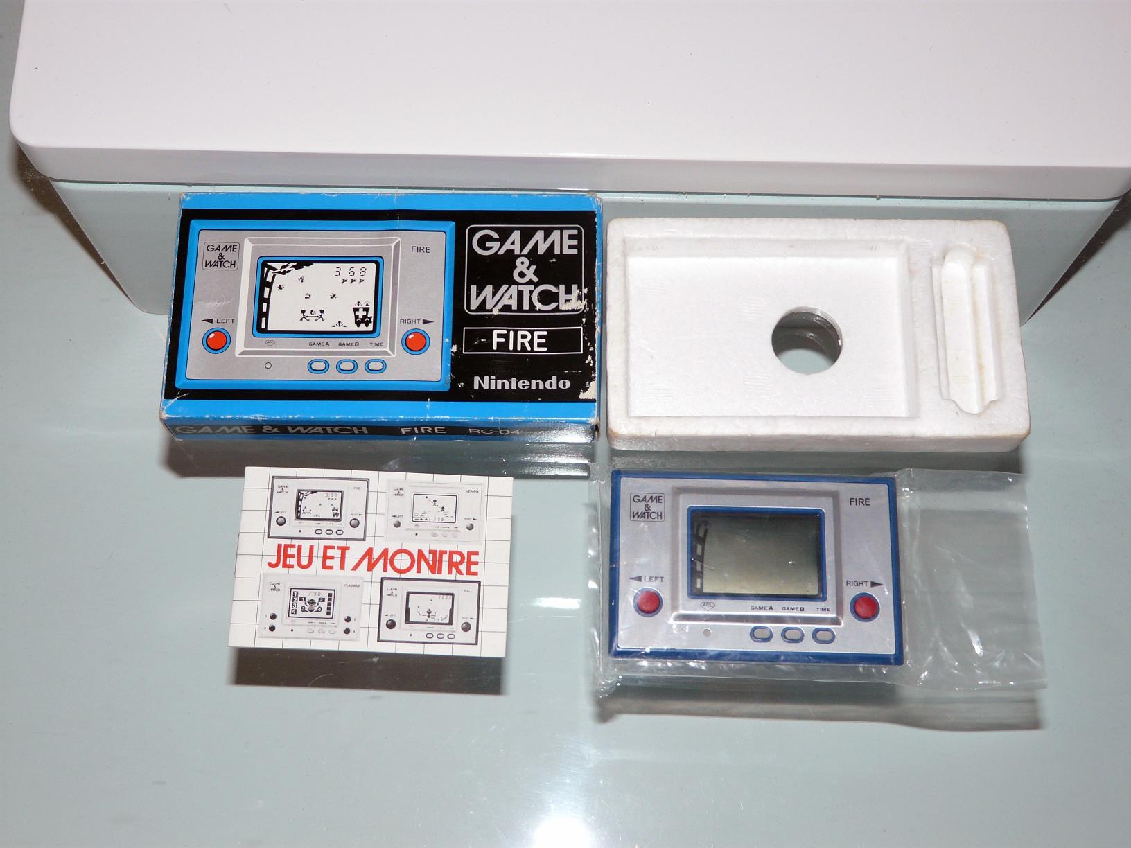P1140280.JPG