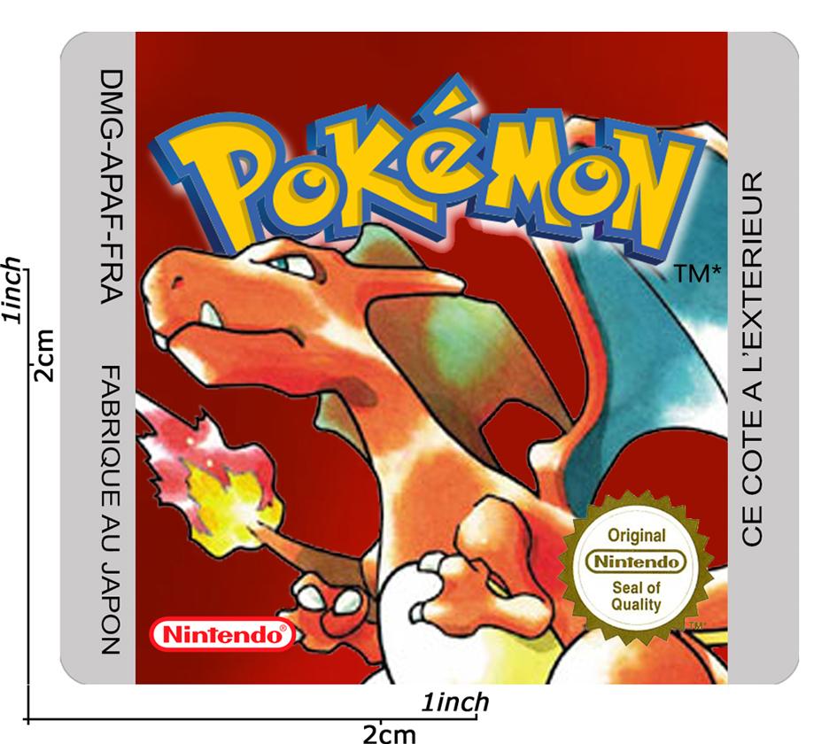 Pokemon-version-rouge.jpg