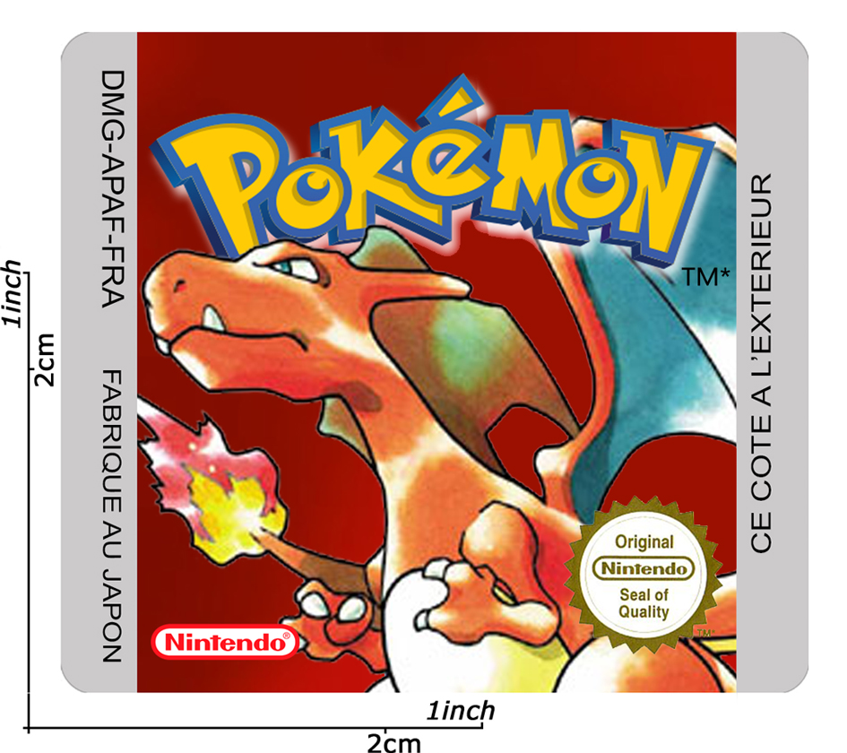 Pokemon-version-rouge.jpg