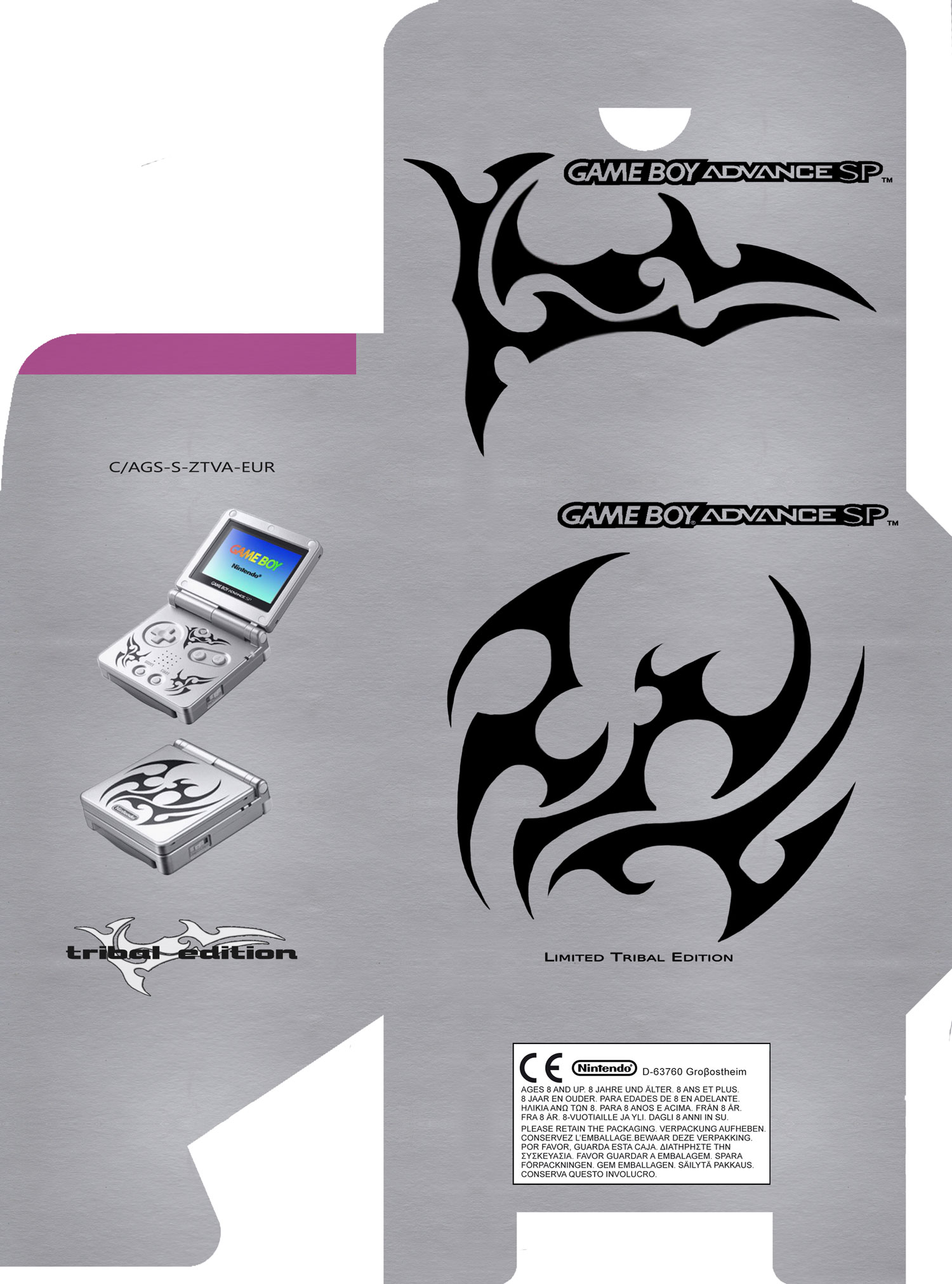 Projet-Game-boy-advance-SP-Tribal-edition.jpg