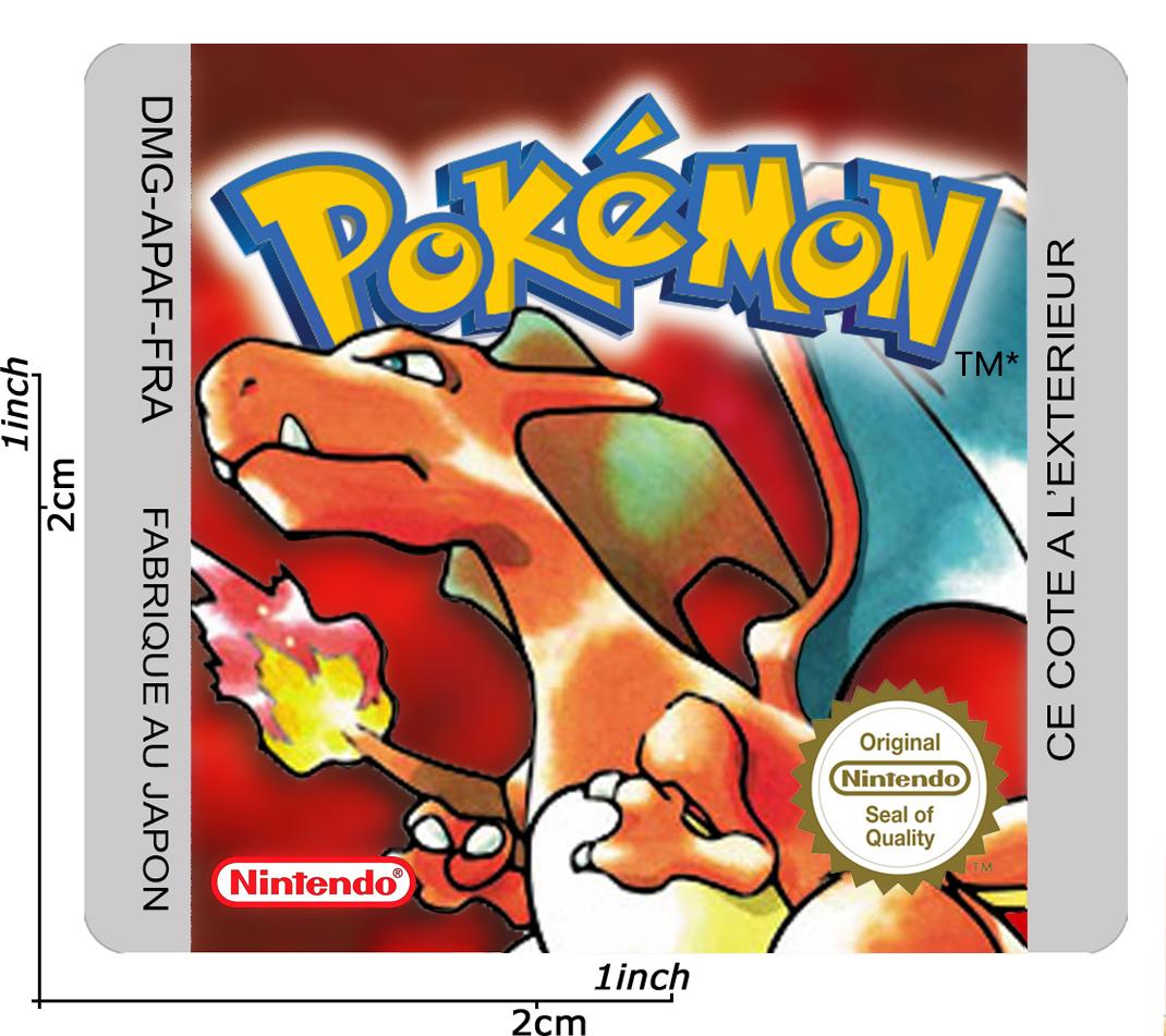 Pokemon-rouge-101%.jpg