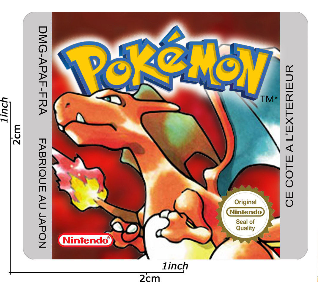 Pokemon-rouge-101%.jpg