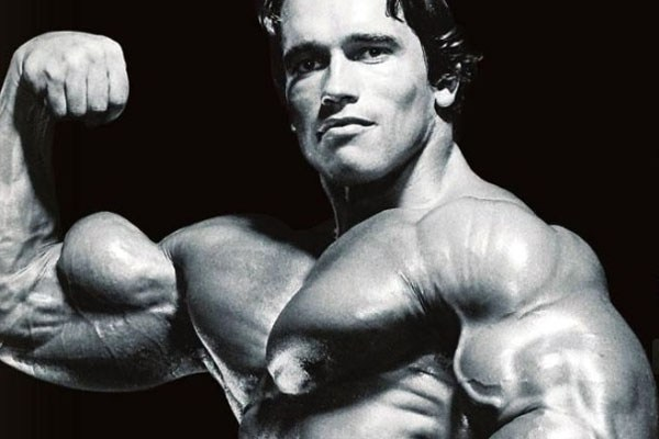 Arnold-workout-shoulders-and-arms-scr1.jpg