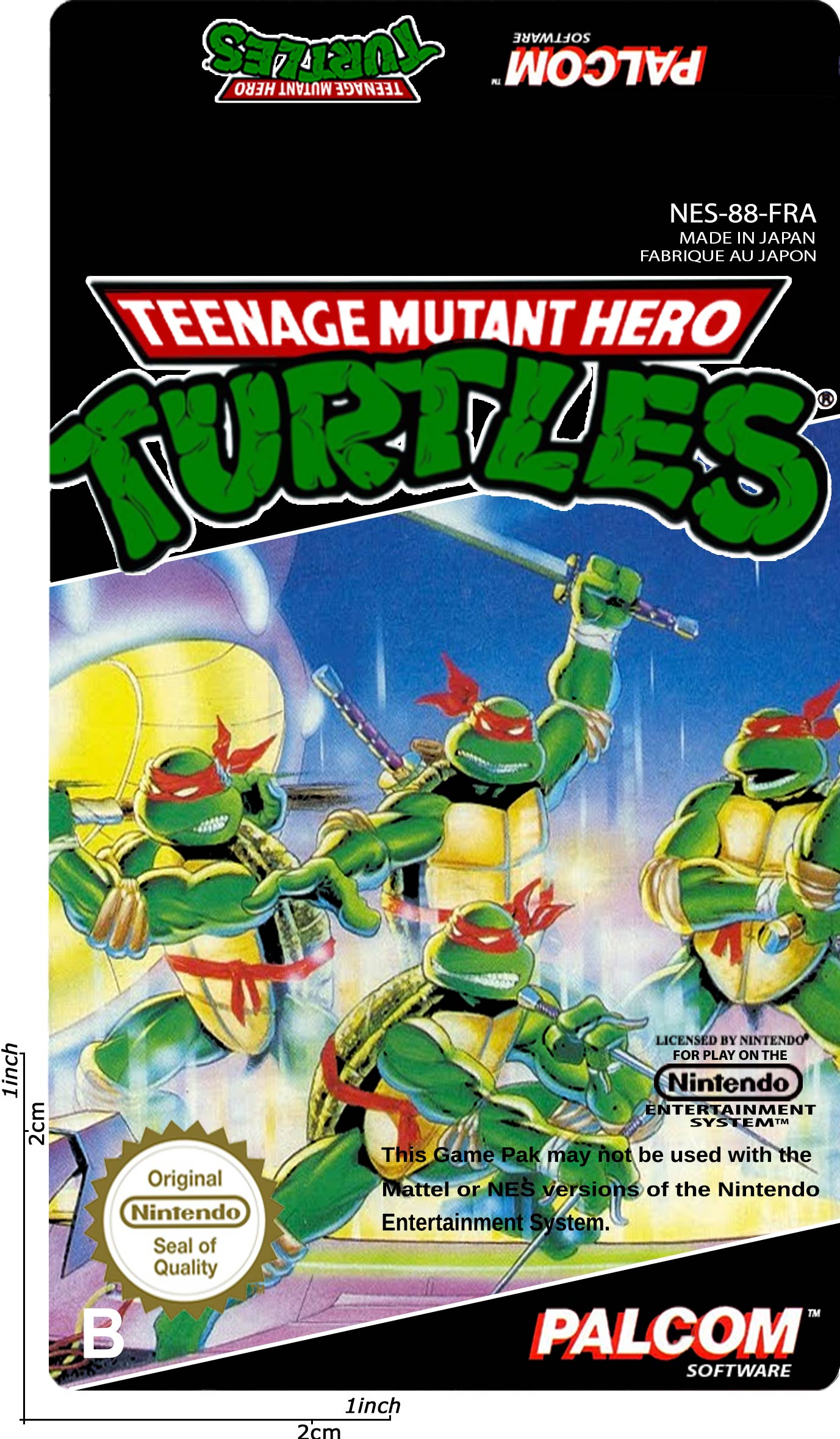 Etiquette-Tortues-ninja-NES-2eme-jet.jpg