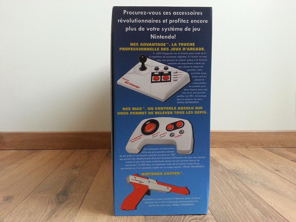 Boite Nintendo Nes Tortues Ninja 04.jpg
