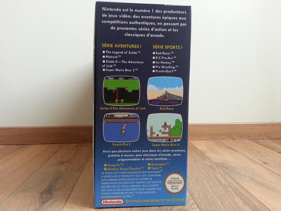 Boite Nintendo Nes Tortues Ninja 03.jpg