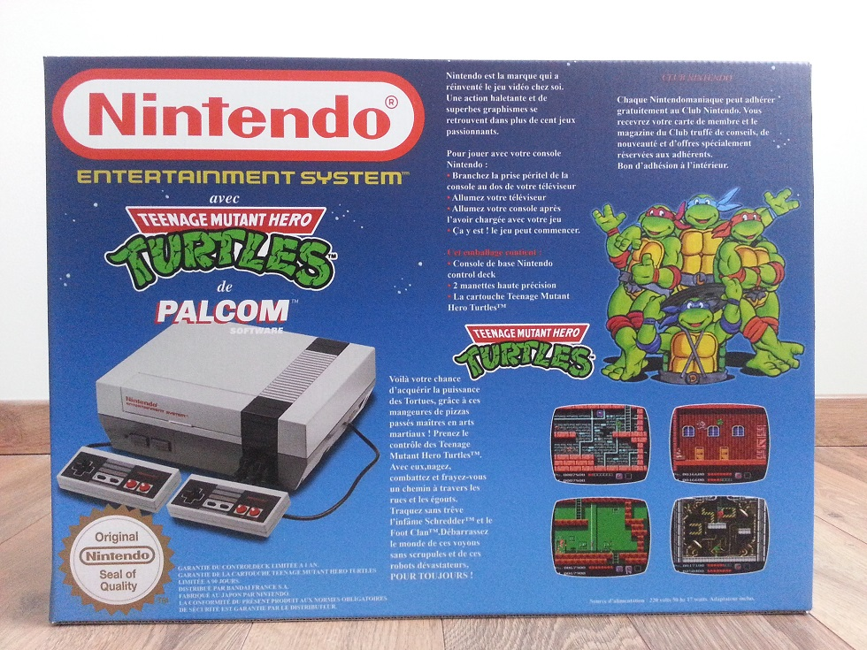 Boite Nintendo Nes Tortues Ninja 02.jpg
