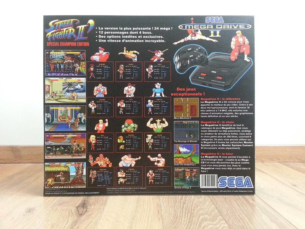 Boite Mega Drive 2 Street Fighter II 02.jpg