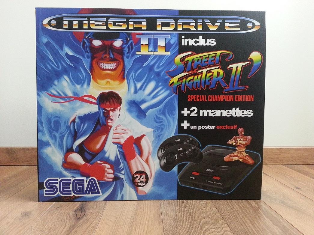 Boite Mega Drive 2 Street Fighter II 01.jpg