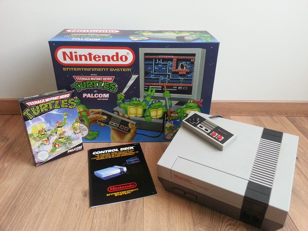 Boite Nintendo Nes Tortues Ninja 07.jpg